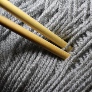 needle-1169606_1920