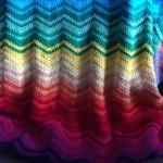RainbowRipple3