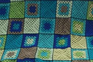 blankets4homeless