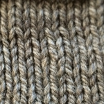knitting-1121460_1920